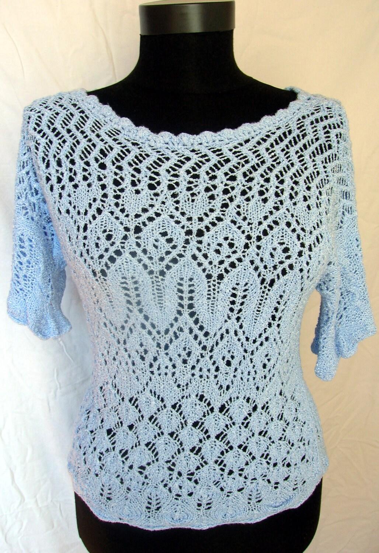 Boucle Yarn Knitting Patterns : Boucle Yarn Patterns