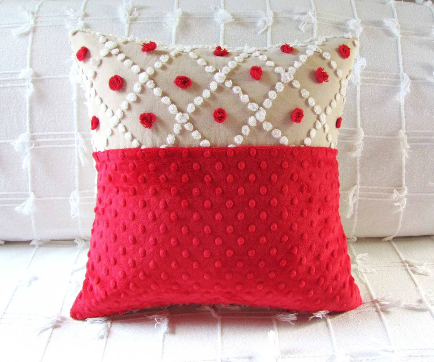 Stunning Pillow Designs Ideas Pictures Home Design Ideas