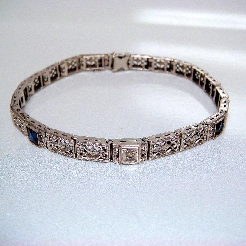 Coupon code for my lokai bracelet