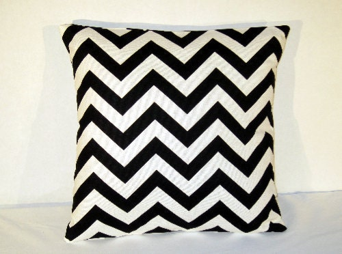 26 Inch Decorative Pillow Covers : 26 Inch Throw Pillow Cover 26x26 inch by DesignerPillowShop