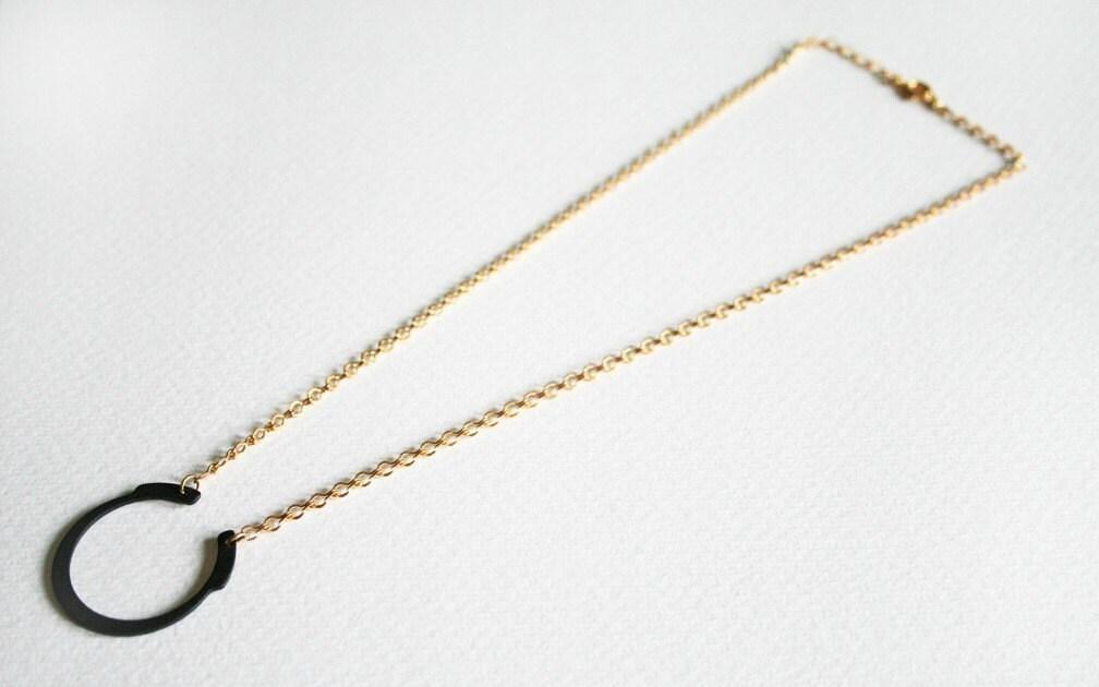 Simpla - Necklace - 12