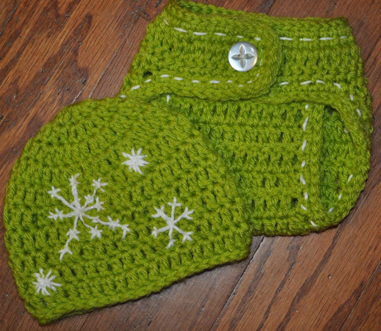 Totally Free Crochet Pattern Blog : CROCHET PUPPY DIAPER COVER ? Only New Crochet Patterns