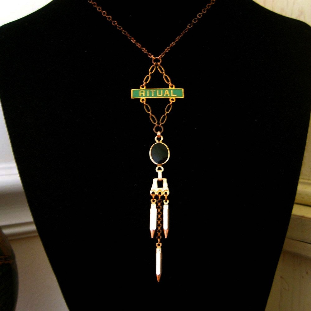 ritualistic by t8designs on Etsy from etsy.com