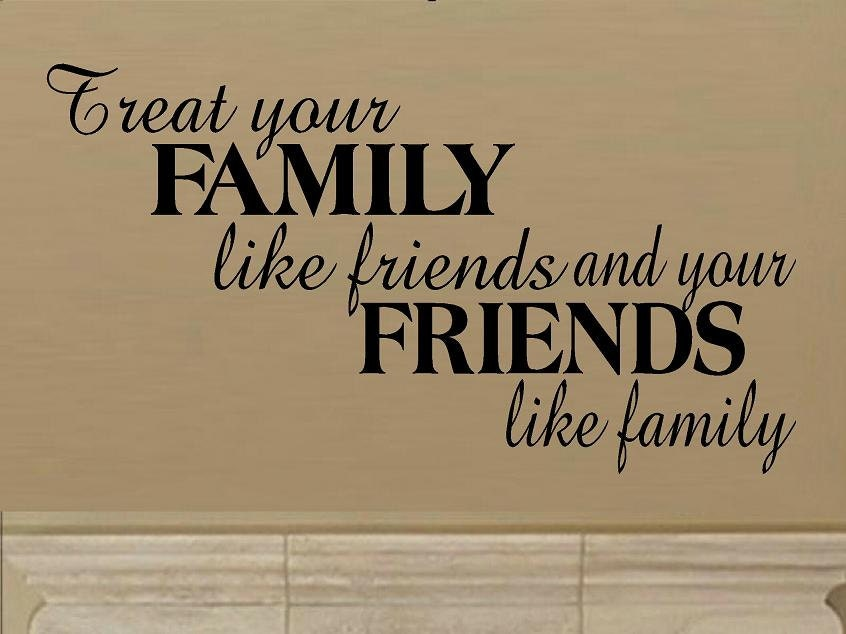 Quotes About Friendship And Family Captivating Quotes About Friends N Family  Funny Friendship Quotes Short