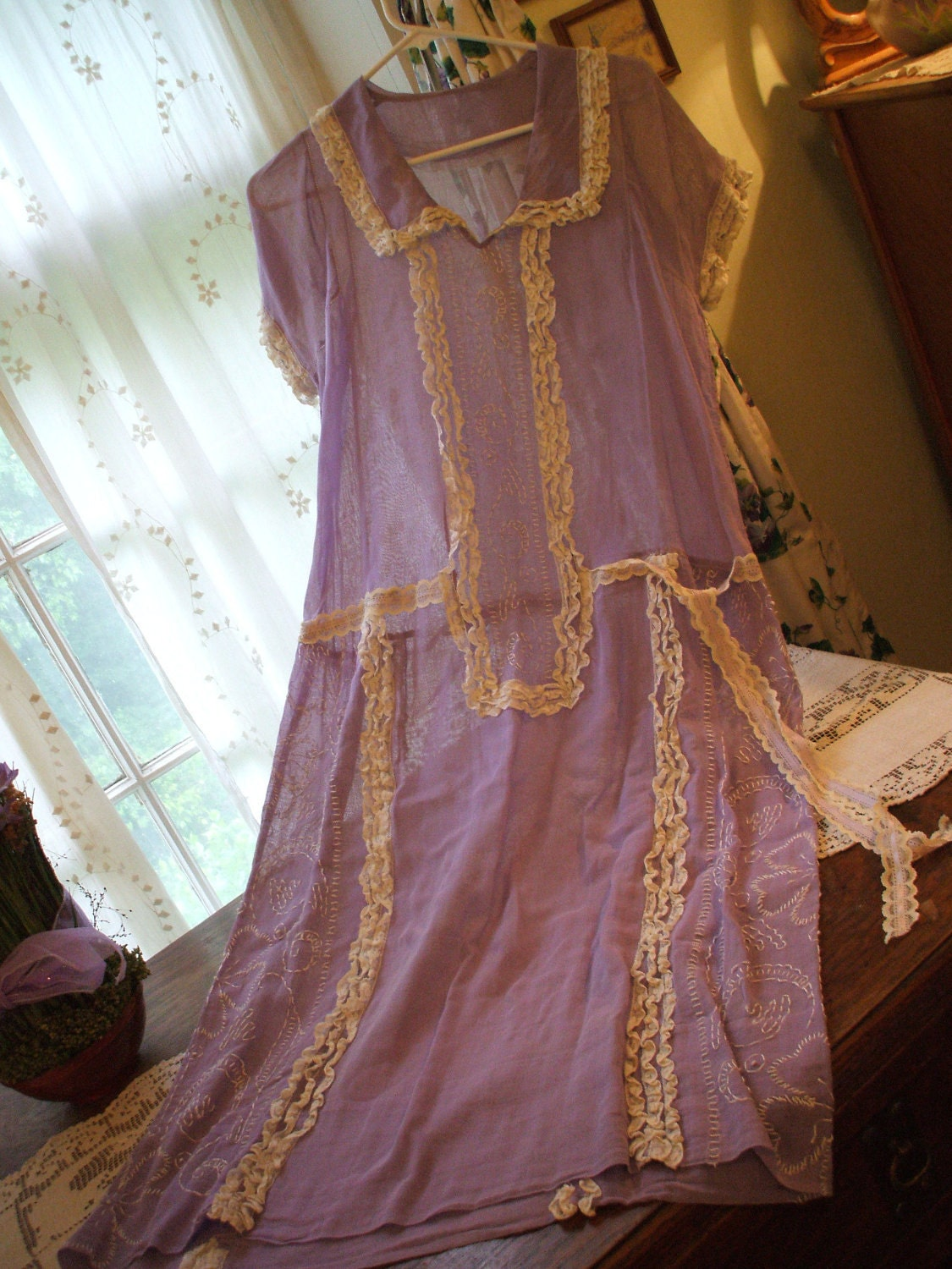 20s Dresses For Sale