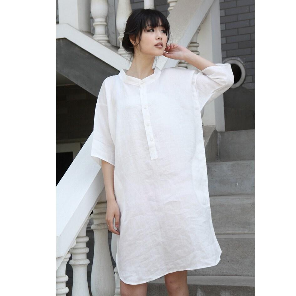 رایگان سبک لباس کوتاه لباس شامل انواع شا / 22 رنگ / هر اندازه