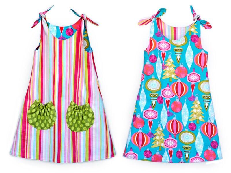 идеи фасонов платья для пышек