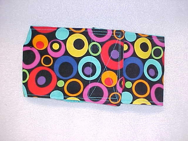 Dog Diapers Belly Bands And Clothing For Your By Thepurplepuppy 2015