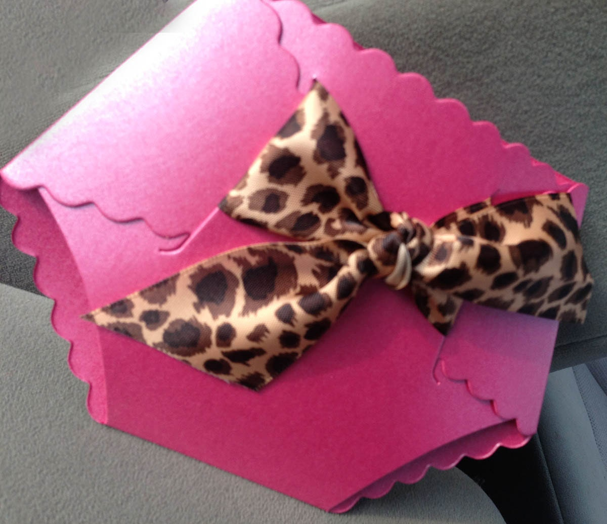 baby shower diaper invitations leopard cheetah or by punkyposh