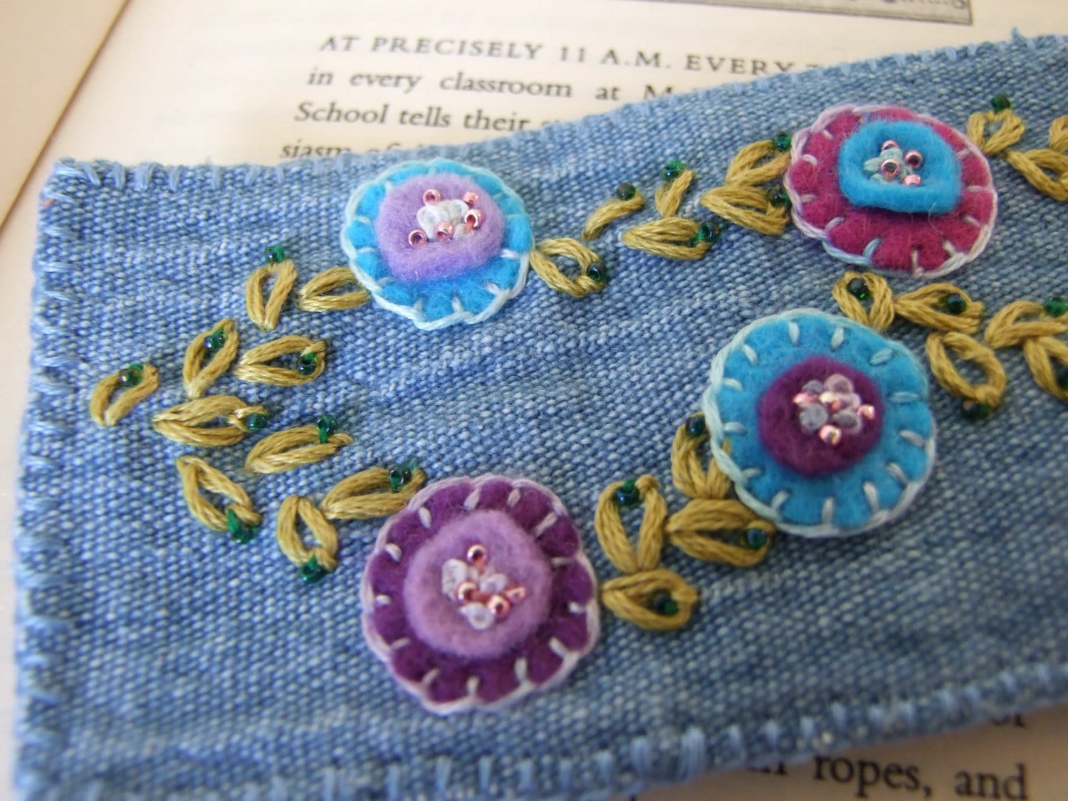 Free printable embroidery designs patterns