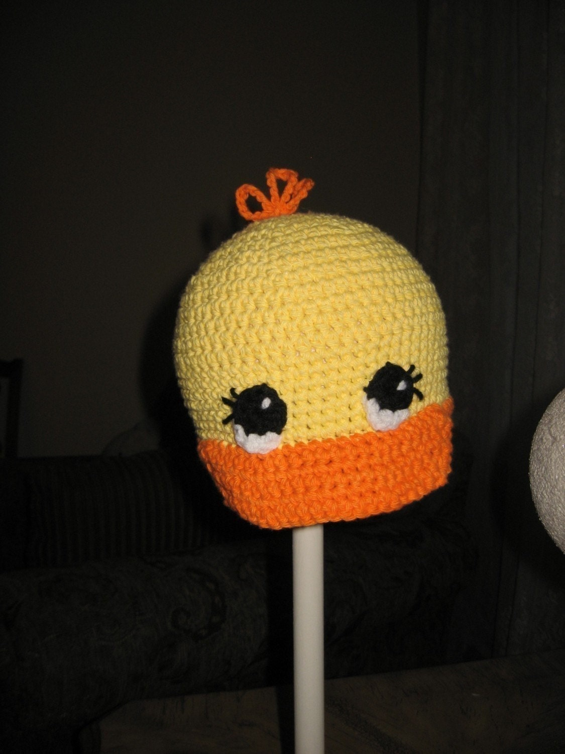 Free crochet hat patterns, crochet hat instructions, crochet