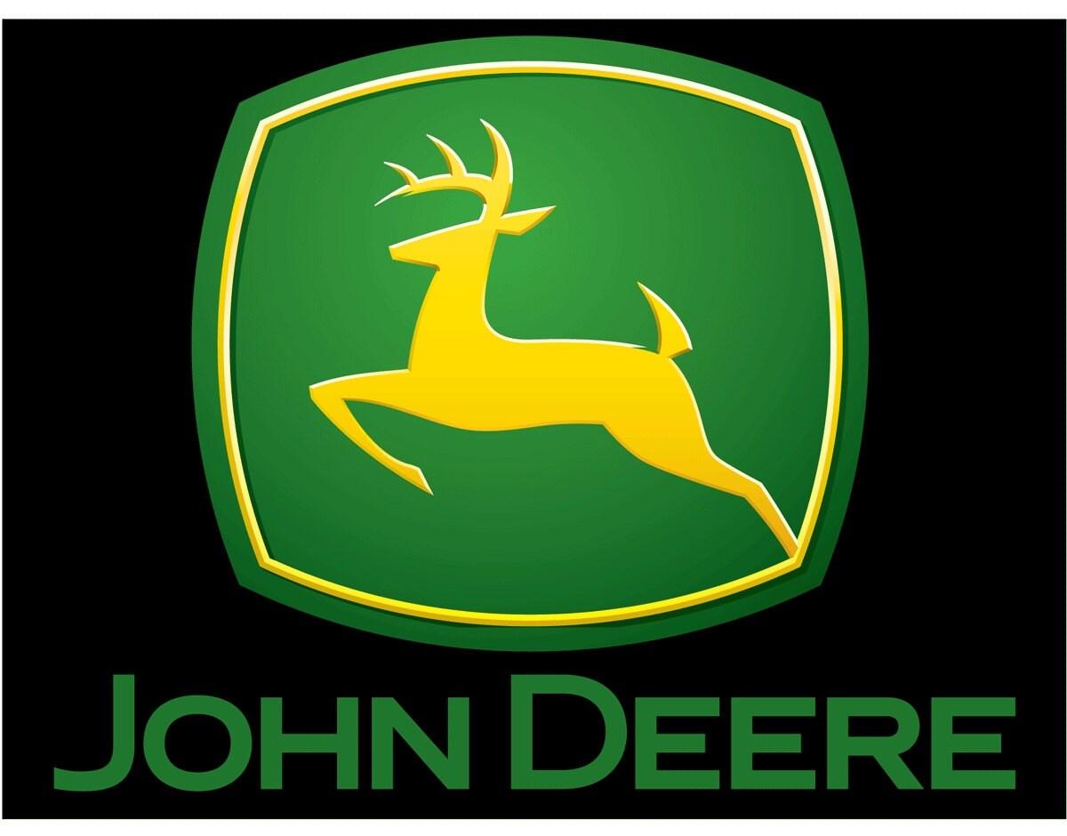 John deere wall decals highest quality photographs