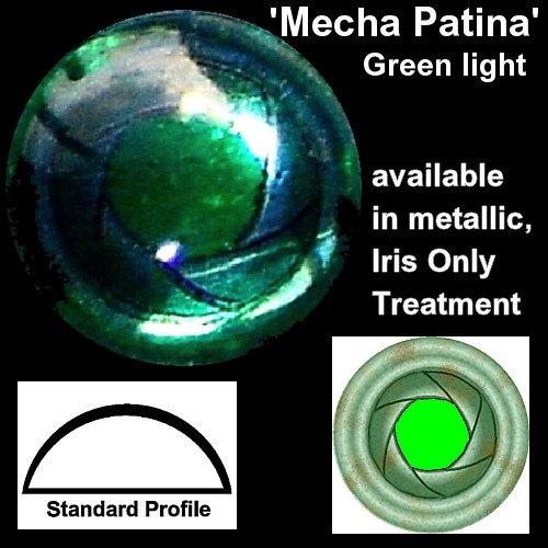 virginia lien house mechanic s    feedback mechanism of