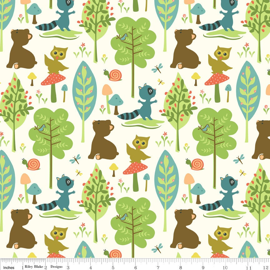Baby boy quilt how to choose fabric life rearranged for Kids pattern fabric