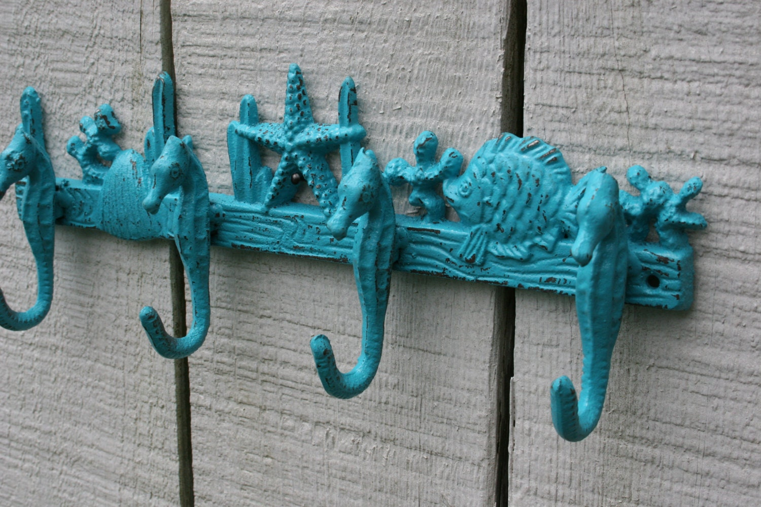 Wall hooks key hooks metal hooks decorative hooks for Anchor decoration runescape