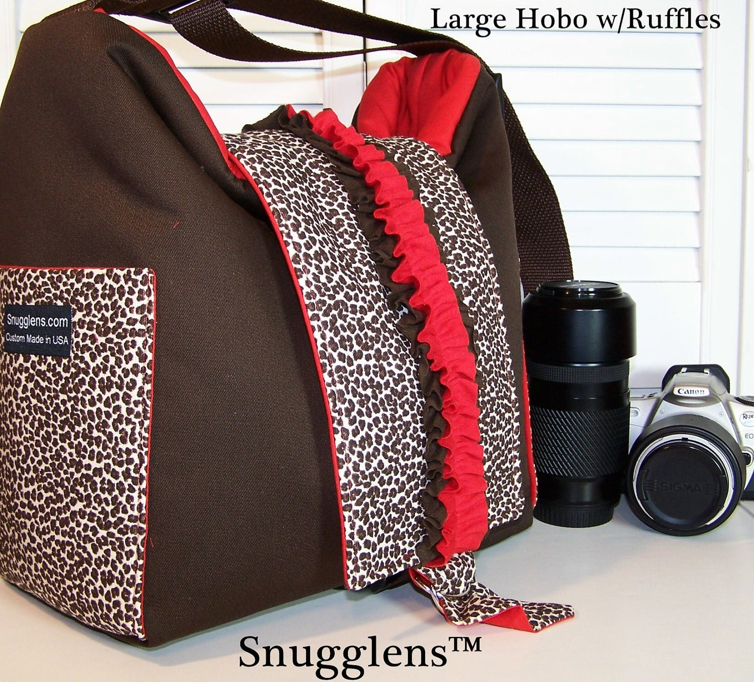 Popular Leather Camera Bags For Women Archives - Digital Camera Bag HQ