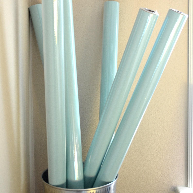 solid color wrapping paper 2018 las compras en línea para popular y caliente solid color wrapping paper de hogar y jardín, arte de papel, partido diy decoraciones, y bolsas de regalo de.