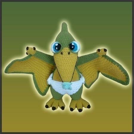 Amigurumitogo Giraffe : AMIGURUMI GIRAFFE PATTERN CROCHET Crochet Patterns Only