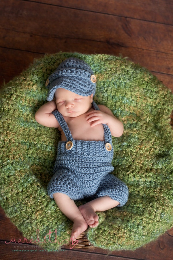 Popular items for Baby Shorts on Etsy