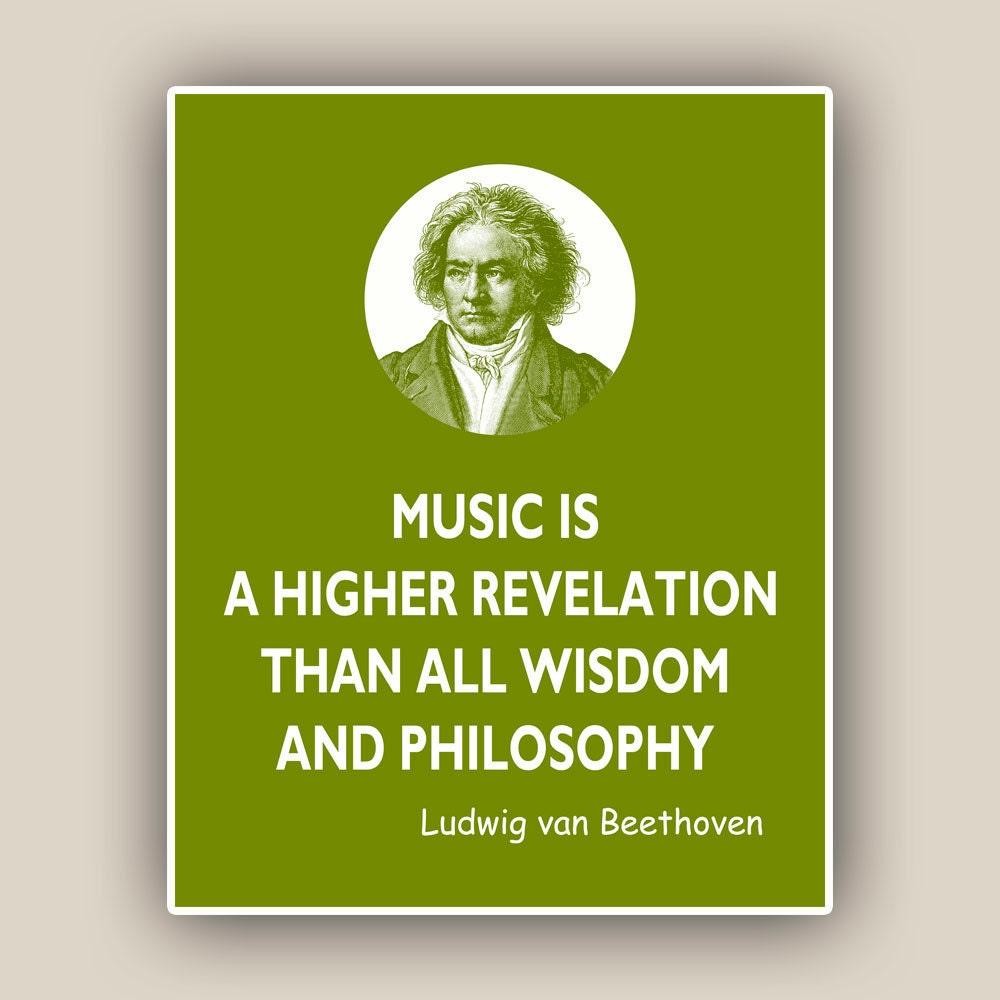 Muzički citati  - Page 2 Il_fullxfull.329811670