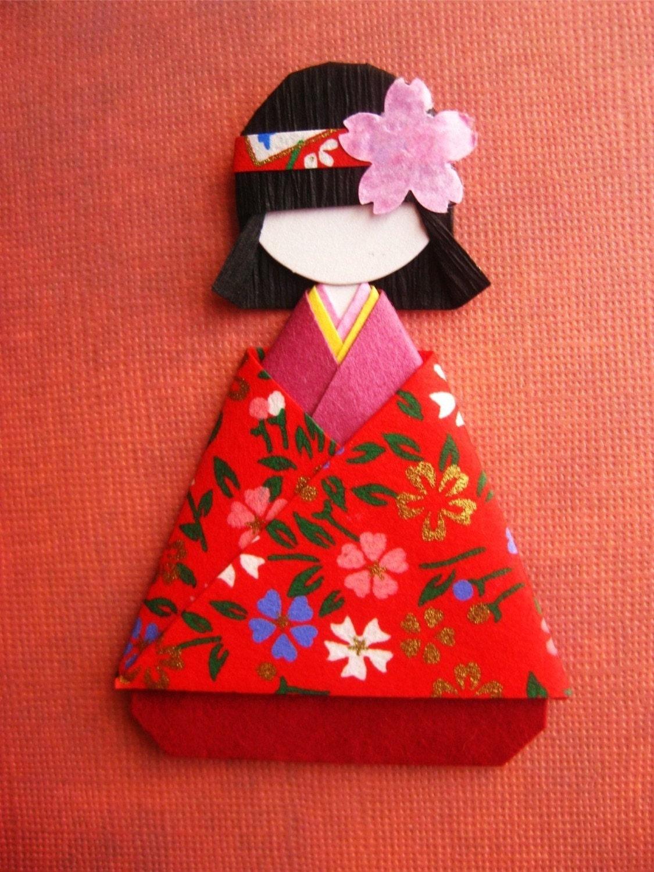 Оригами для детей и начинающих, как сделать поделки из 42