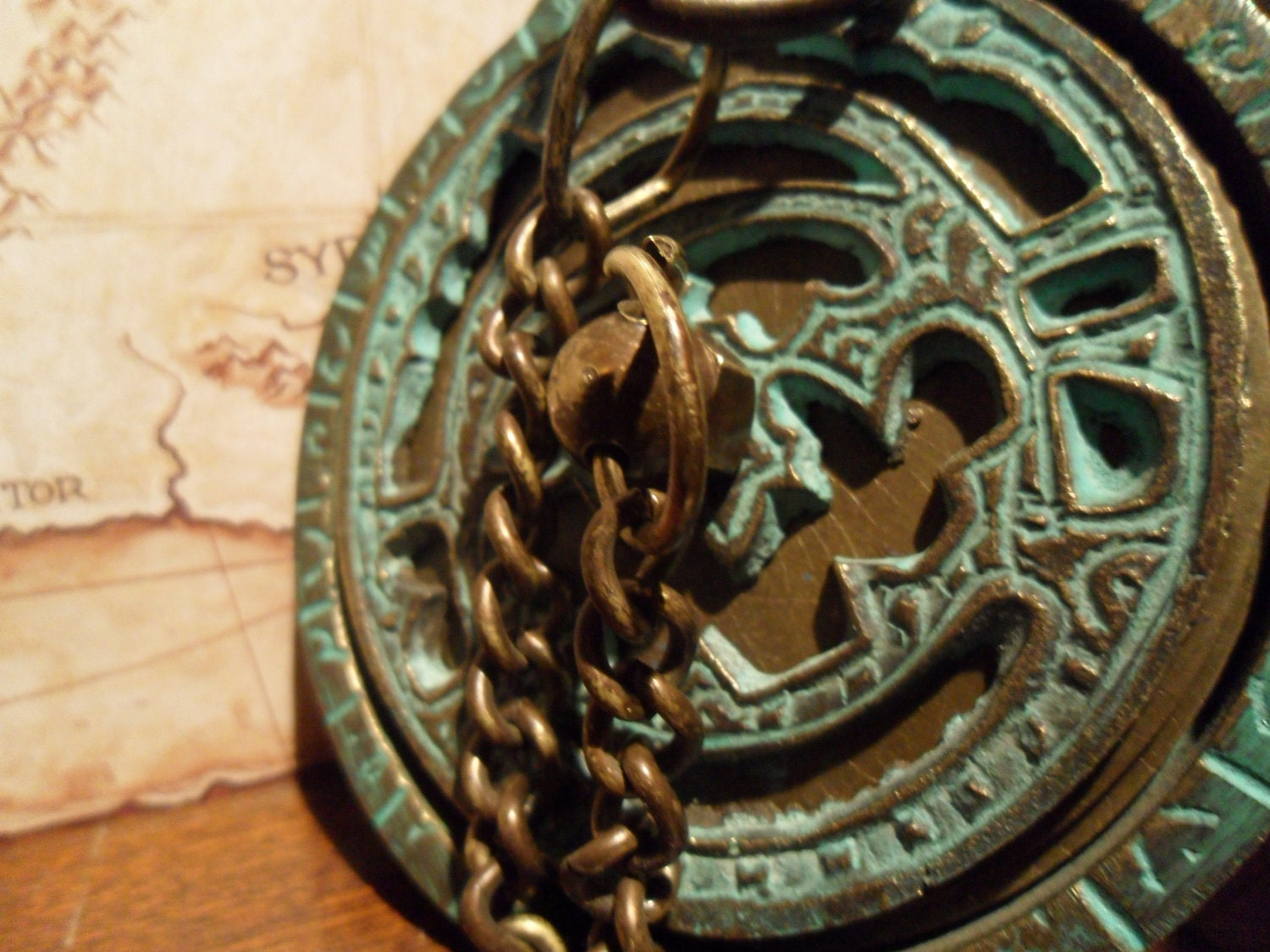 astrolabe on Etsy, a global handmade and vintage marketplace.