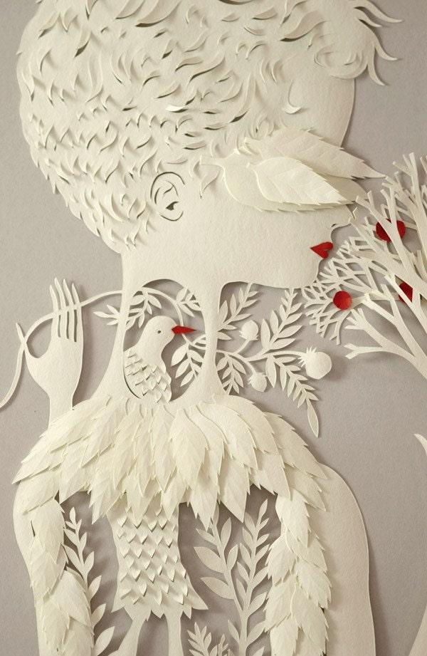 The Heart of Papercuts Il_570xN.152875746
