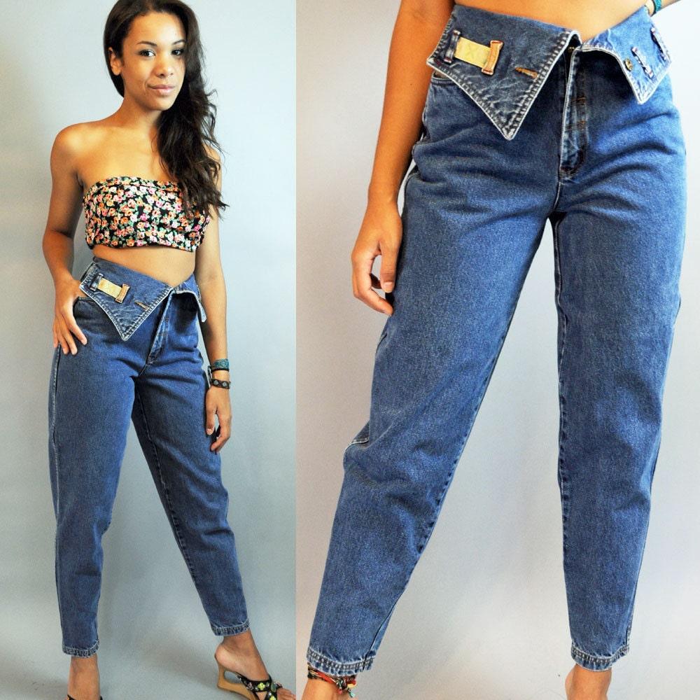 Womens Jeans 34 Inseam