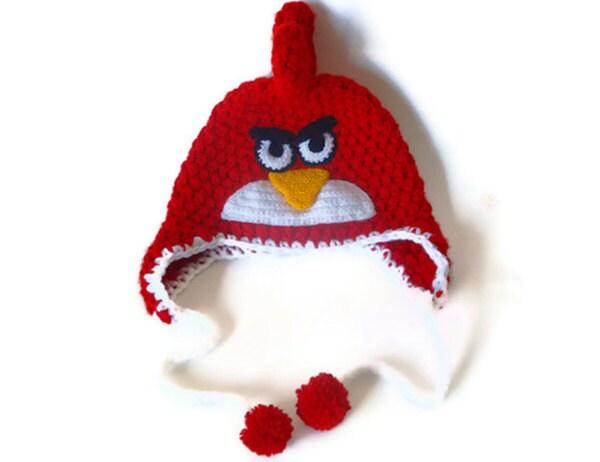 crochet mania blogspot com written instructions