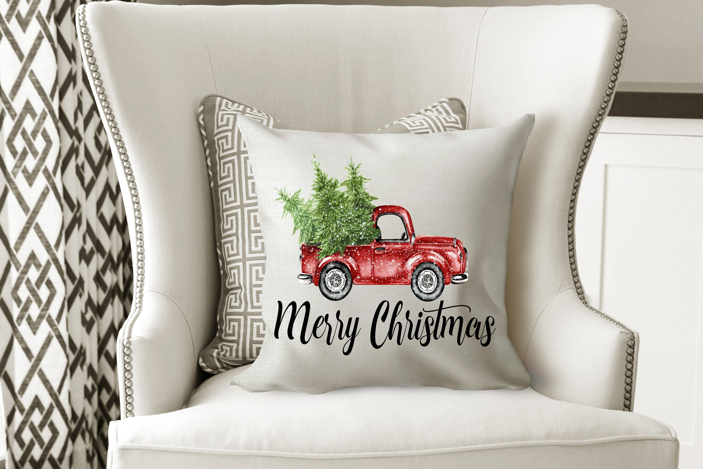 ChristmasPillowsEtsy