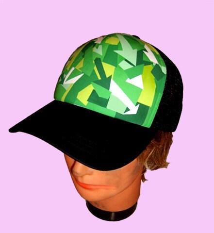 gruselfilm hats shop nu rave new rave clothing fashion
