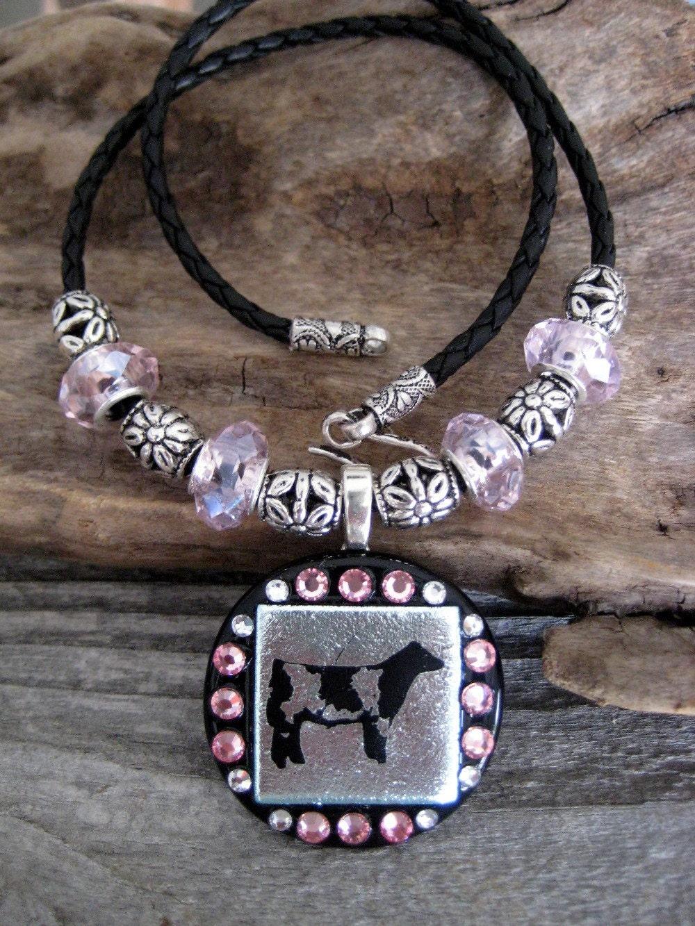 Fused Glass Jewelry, Dichroic Jewelry, Art Jewelry :: Glass