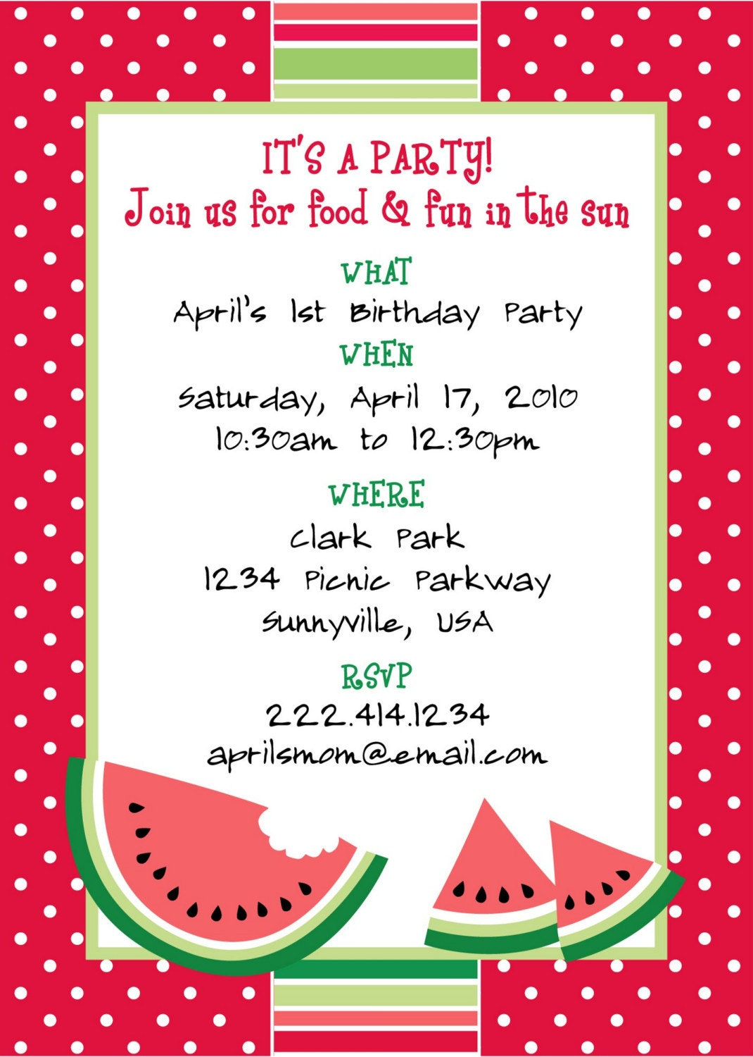 Toy Story Birthday Invitation Wording with great invitations template