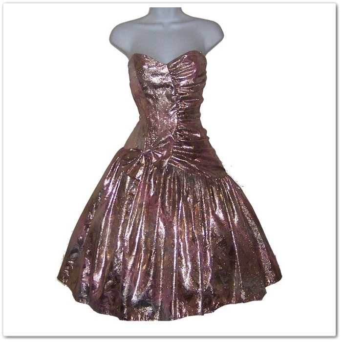 Xxs Prom Dresses 118