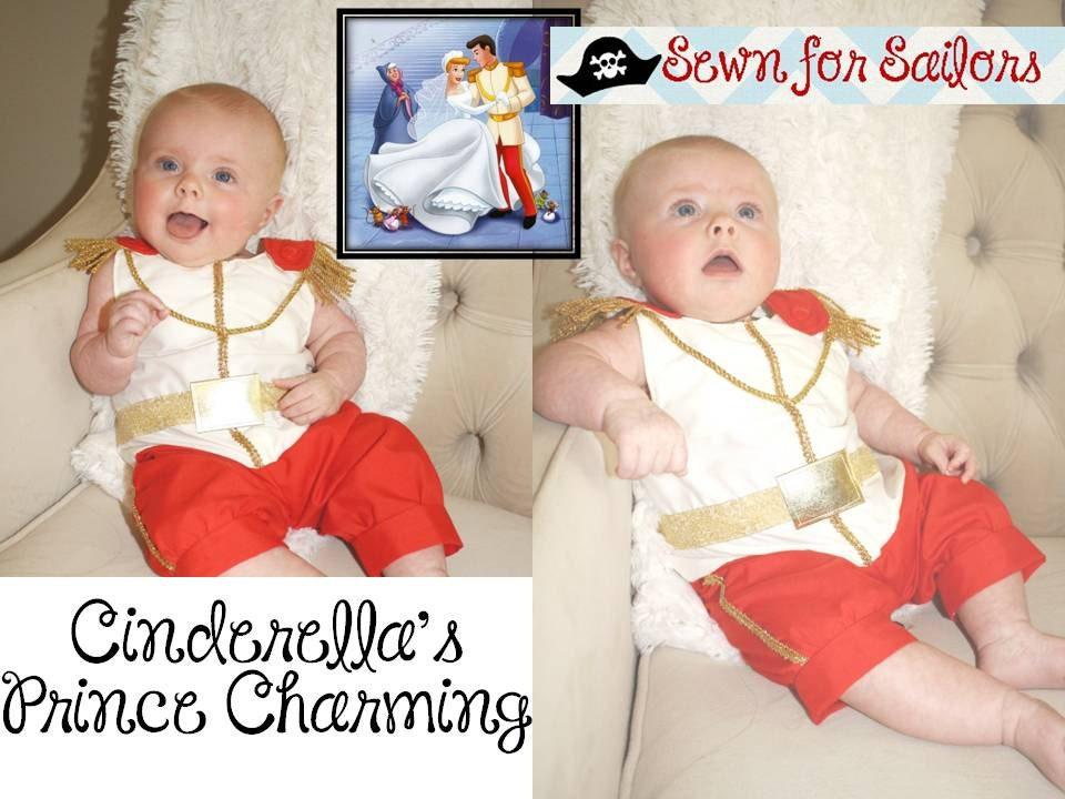 items similar to disney cinderella prince charming