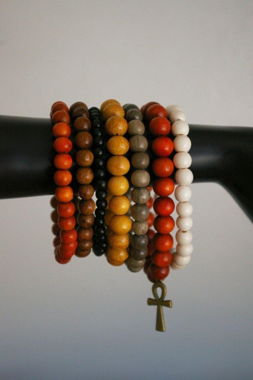 Fela Mens Bracelets ...pick 5