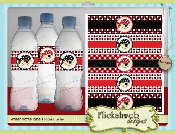 the bottle imp pdf download