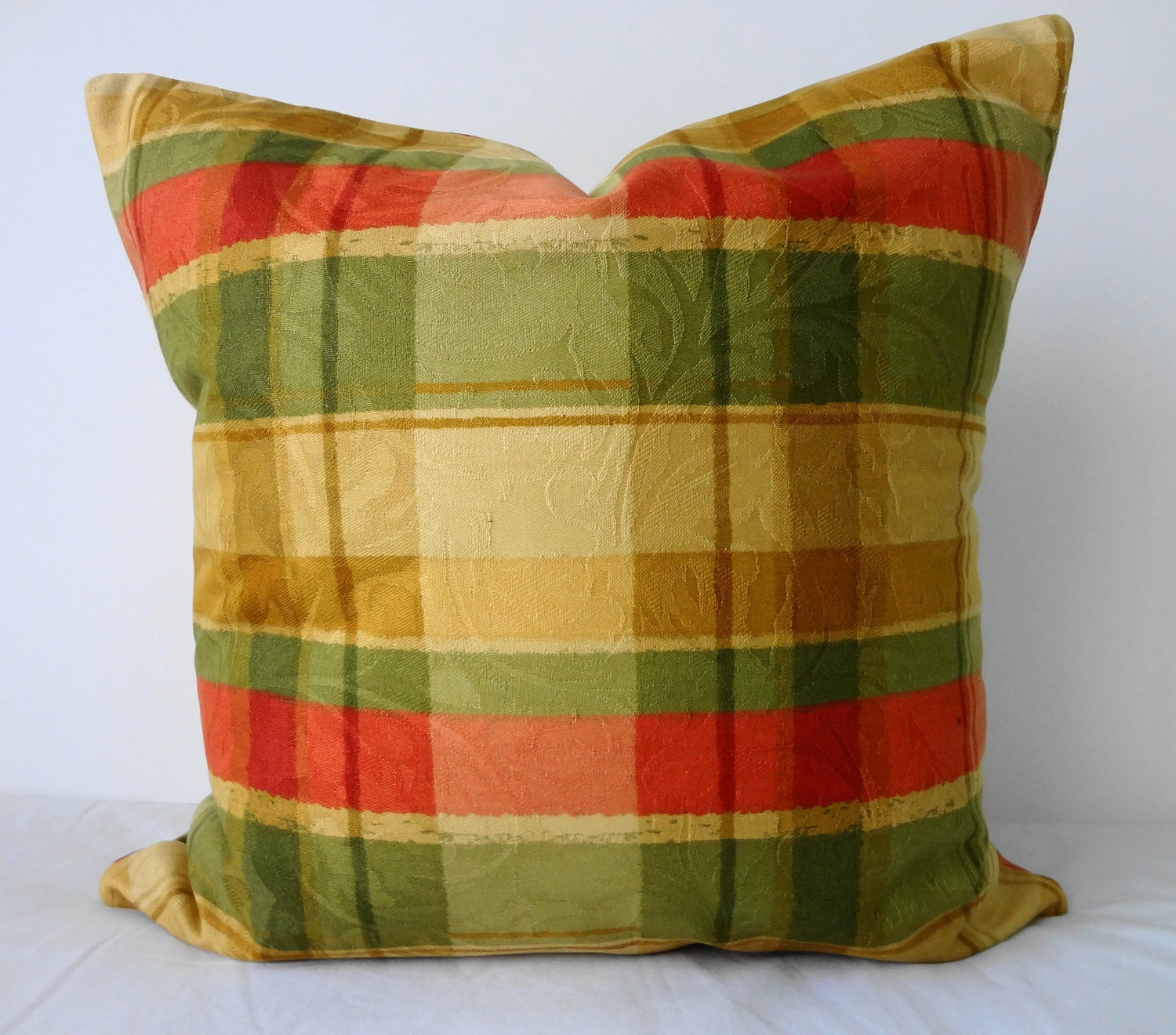 SALE 20% Discount Decorative Throw Pillow by pillows4fun