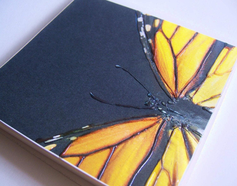 quinquabelle ou les imperfections parfaites un papillon s 39 est pos. Black Bedroom Furniture Sets. Home Design Ideas