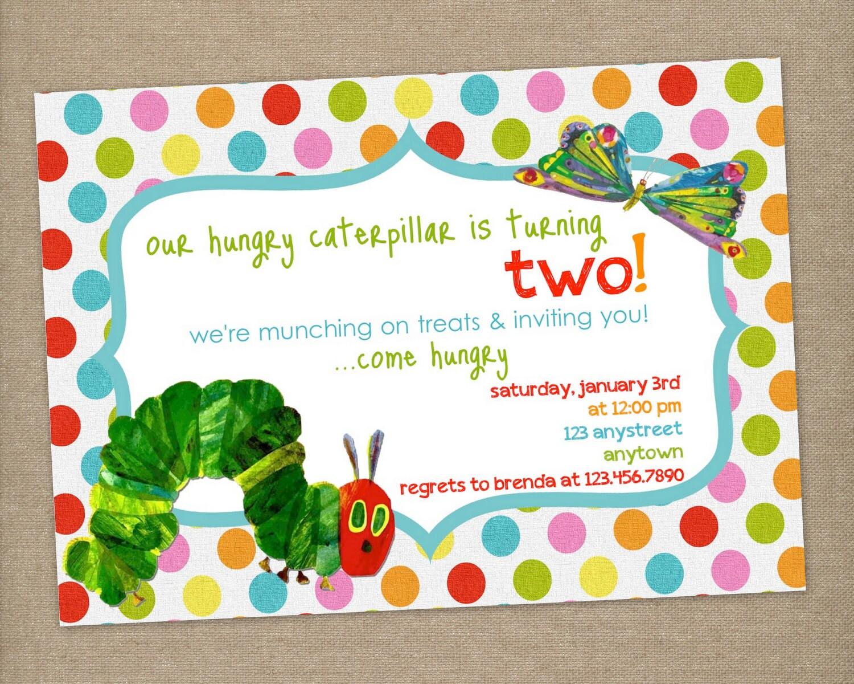 Very Hungry Caterpillar Clip Art Caterpillar clip art cake