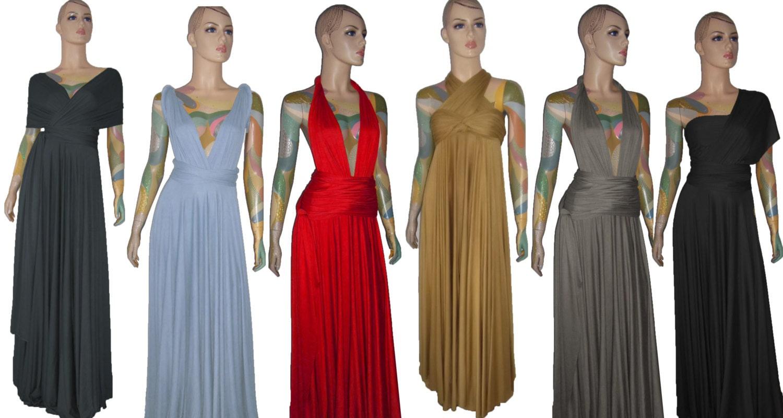 Выкройка длинного платья в пол для летнего вечера. . Потрясающее женственное длинное платье в