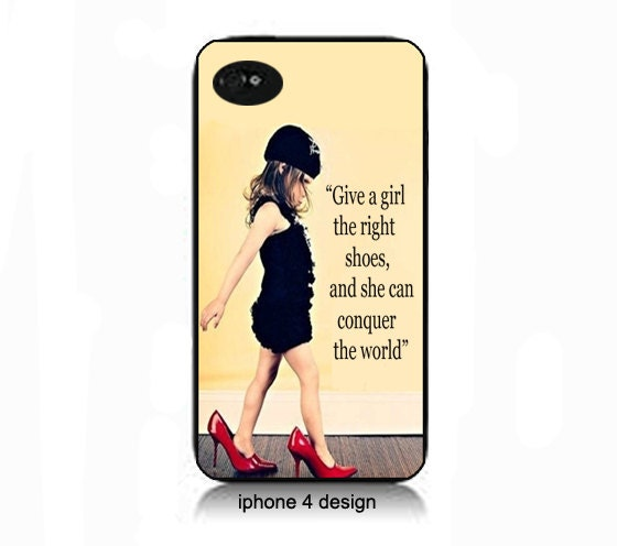art iphone cover