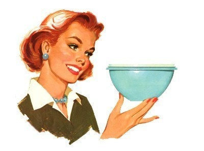 Tupperware newsletter pdf This is your index.html page