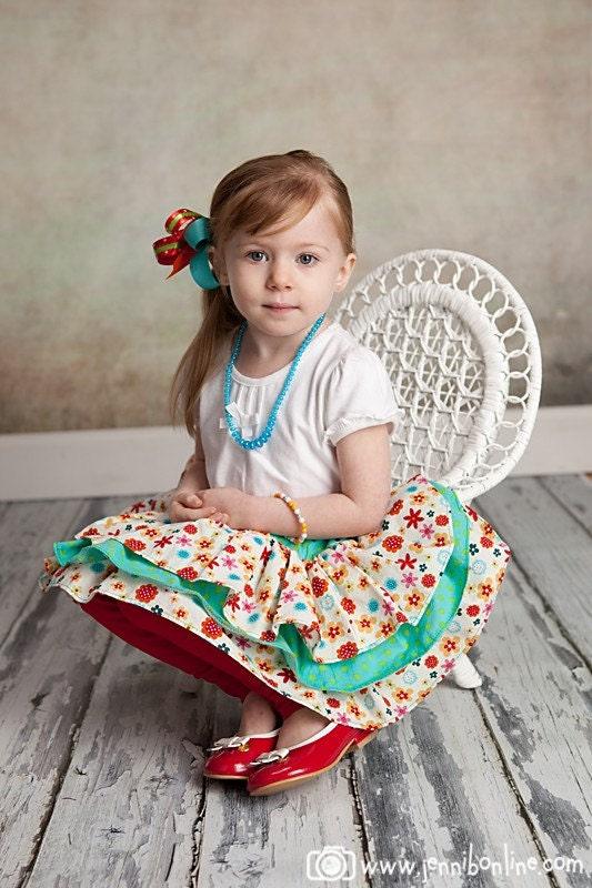 مدل لباس مجلسی بچه گانه دخترانه سایت.