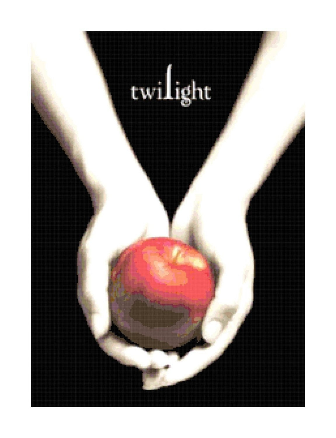 Twilight Series Book Cover Pictures ~ Twilight book cover imgkid the image kid has it
