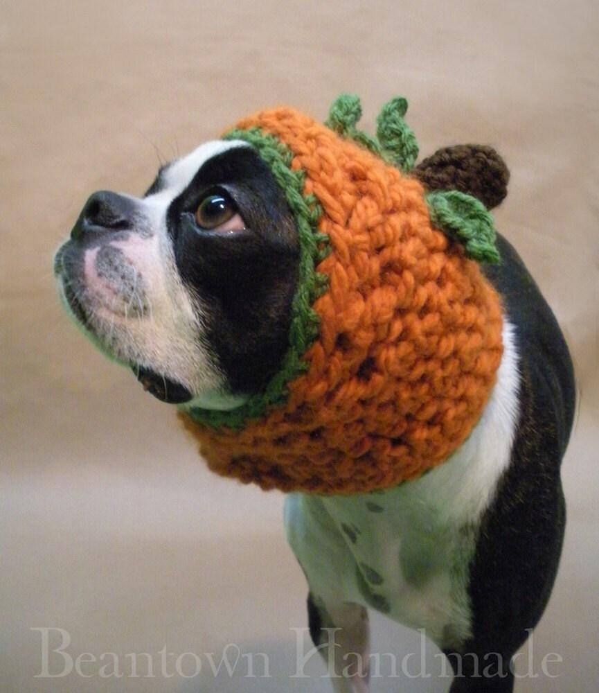 Crochet Hooks and Crocheting Patterns, Knitting Pattern Books