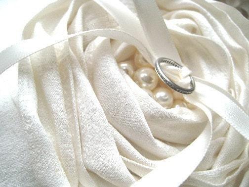 swarovski wedding rings