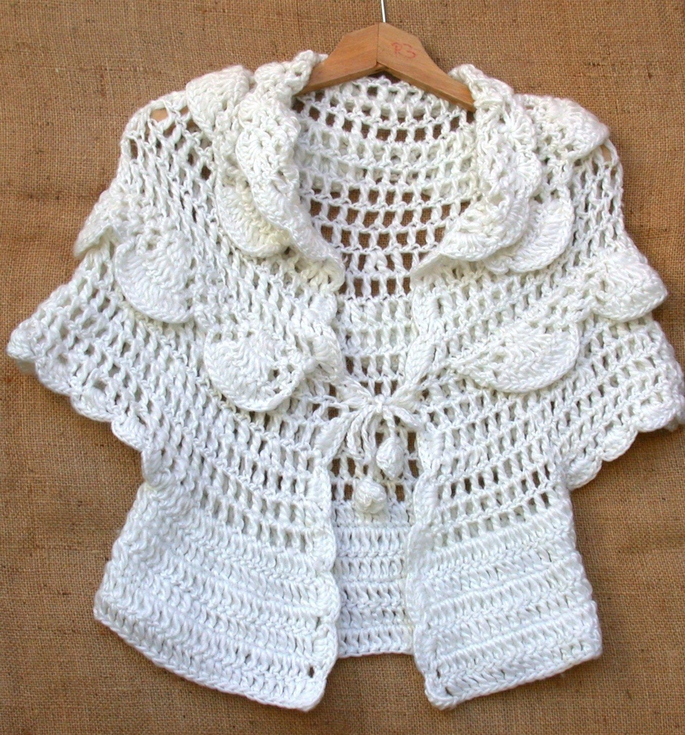 Crochet tops patterns, Crochet sweater patterns