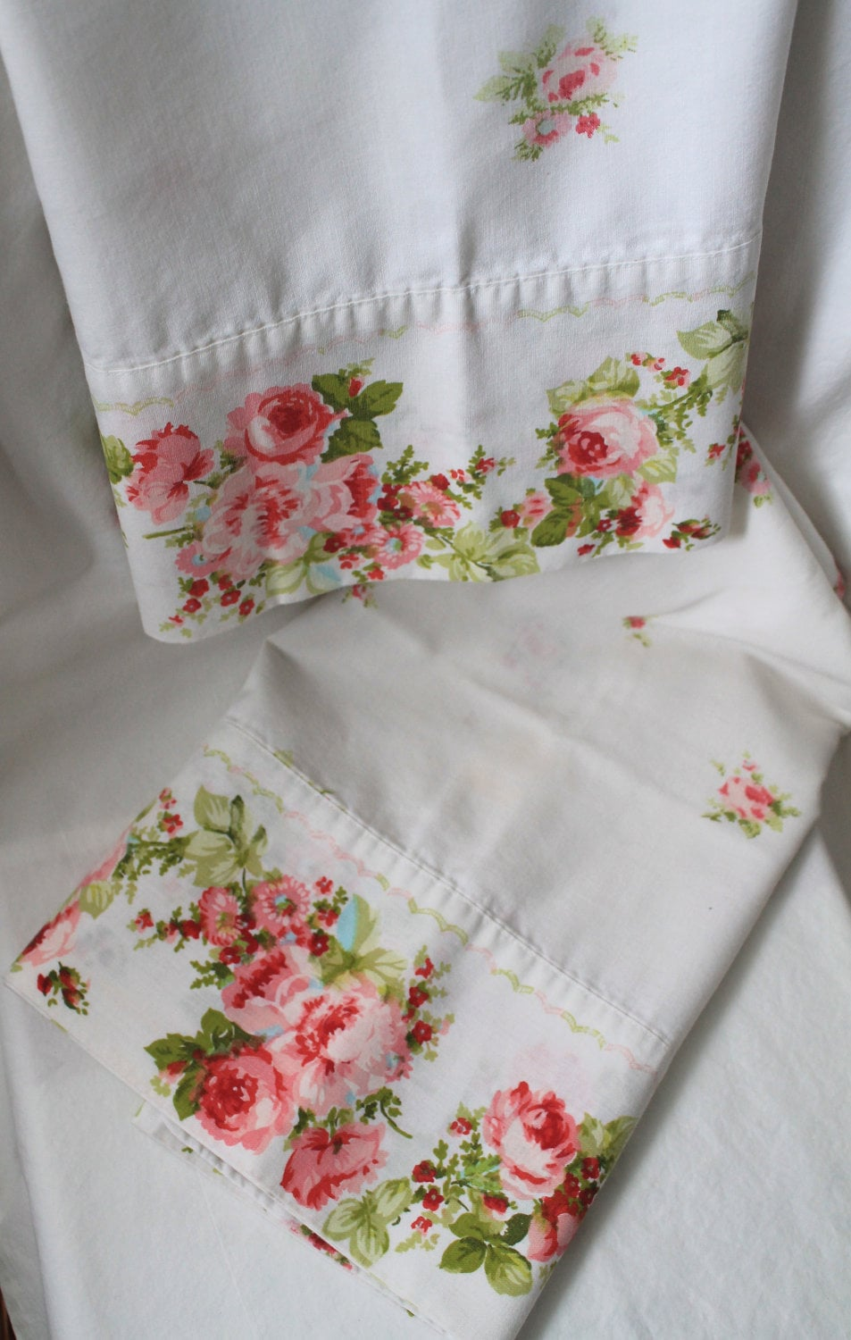 Shabby Chic Pillows On Etsy : Etsy - Your place to buy and sell all things handmade, vintage, and supplies