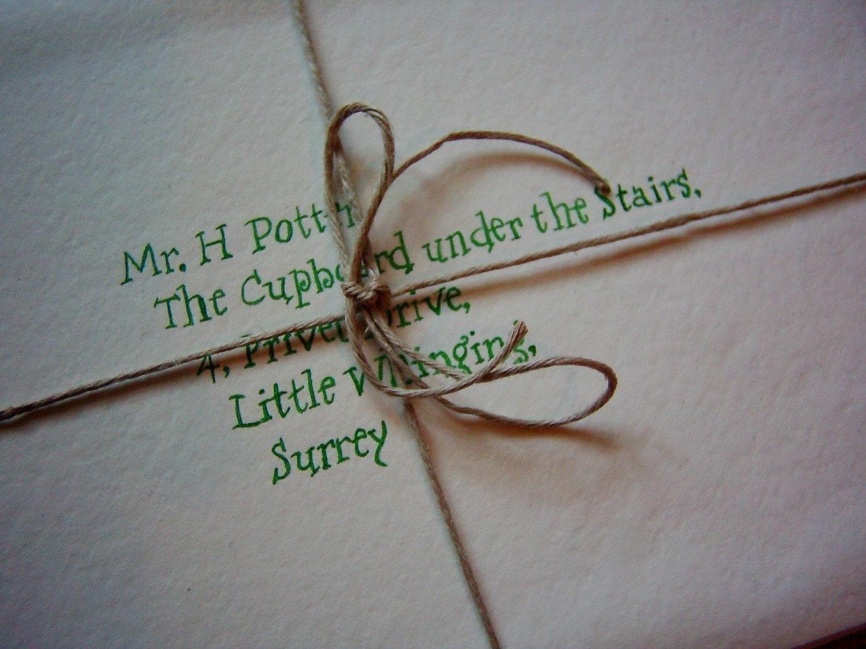 Trinket Box - Harry Potter themed (Hufflepuff)